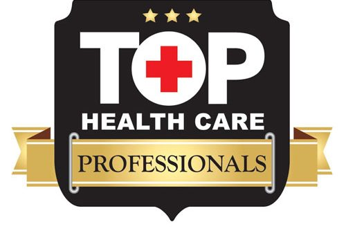 Featured Image For MyHealth Magazine – Top Healthcare Professionals